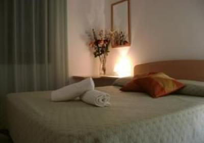 Bed And Breakfast Locanda Lighea